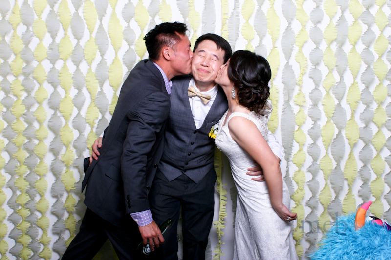 MeboPhoto-Peter-Judy-Wedding-Photobooth-17