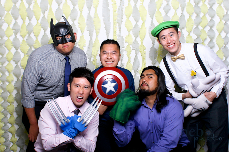 MeboPhoto-Peter-Judy-Wedding-Photobooth-18