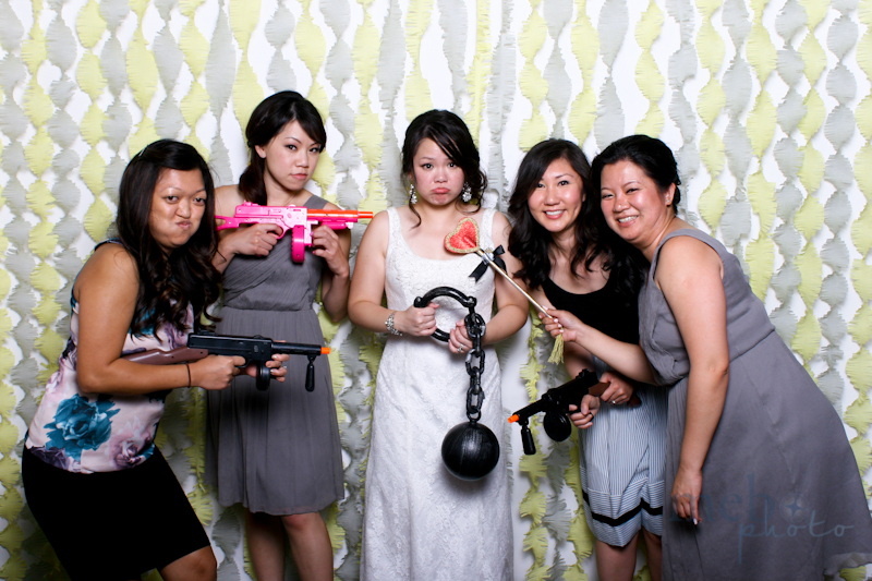 MeboPhoto-Peter-Judy-Wedding-Photobooth-19