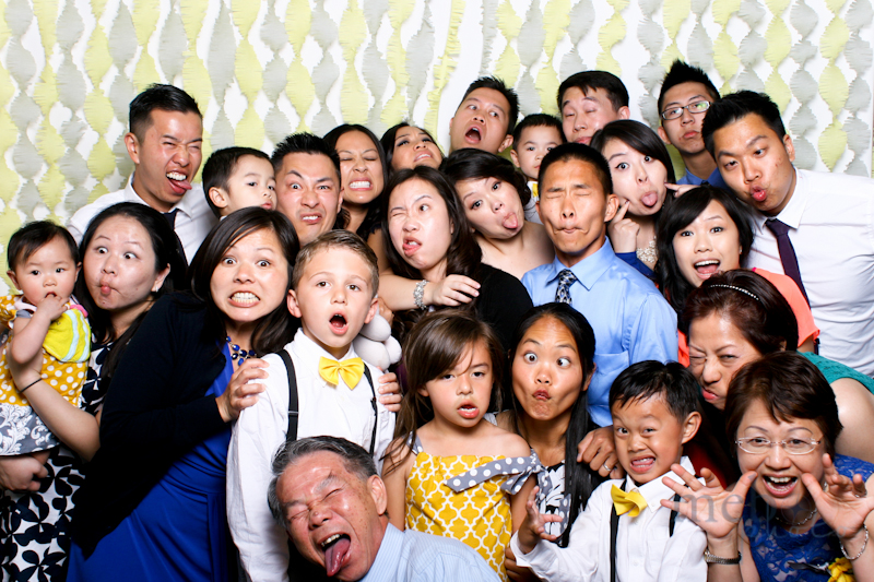 MeboPhoto-Peter-Judy-Wedding-Photobooth-2