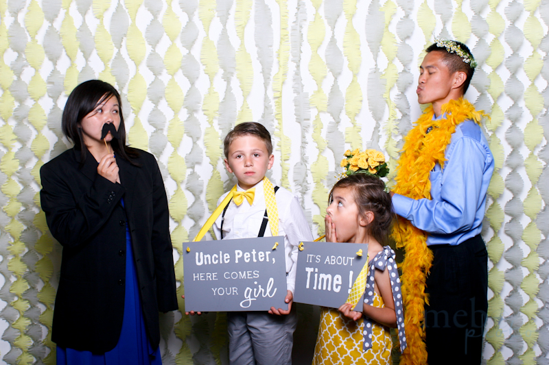 MeboPhoto-Peter-Judy-Wedding-Photobooth-20