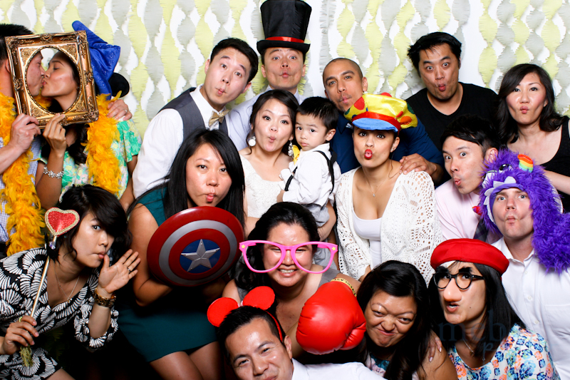 MeboPhoto-Peter-Judy-Wedding-Photobooth-21