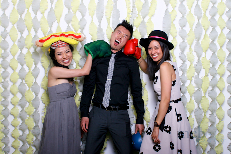 MeboPhoto-Peter-Judy-Wedding-Photobooth-22