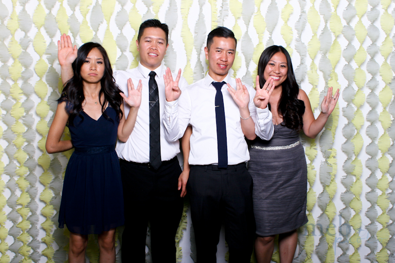 MeboPhoto-Peter-Judy-Wedding-Photobooth-23