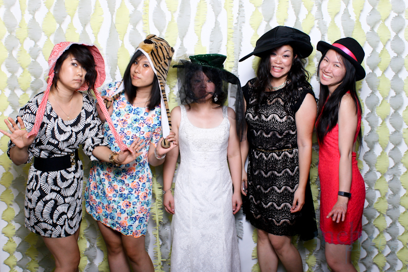 MeboPhoto-Peter-Judy-Wedding-Photobooth-24