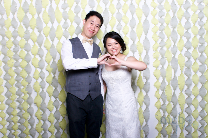 MeboPhoto-Peter-Judy-Wedding-Photobooth-25