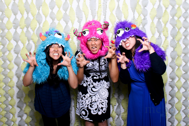 MeboPhoto-Peter-Judy-Wedding-Photobooth-3
