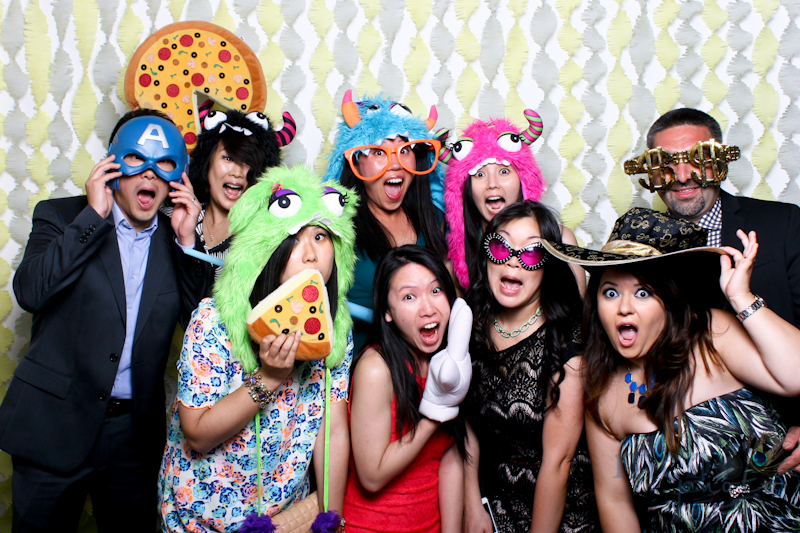 MeboPhoto-Peter-Judy-Wedding-Photobooth-4