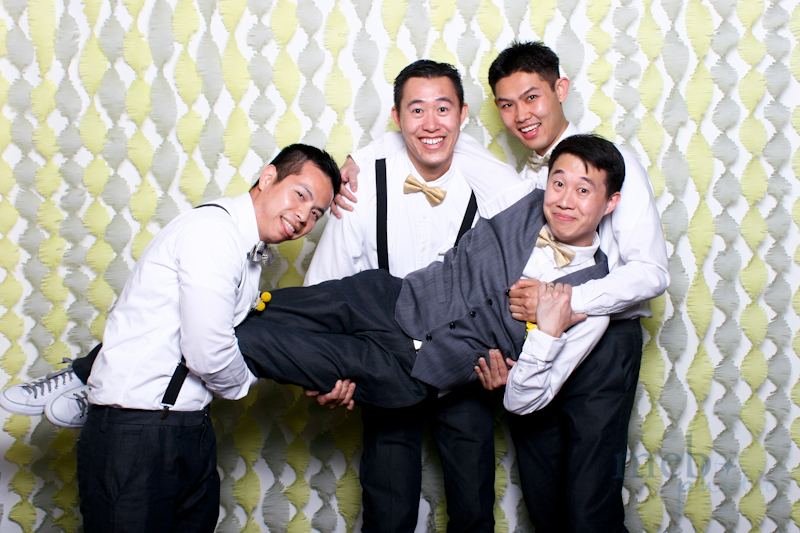 MeboPhoto-Peter-Judy-Wedding-Photobooth-5