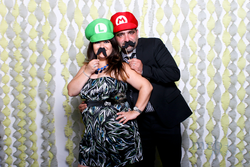 MeboPhoto-Peter-Judy-Wedding-Photobooth-6