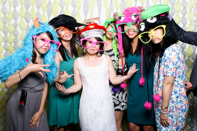 MeboPhoto-Peter-Judy-Wedding-Photobooth-7