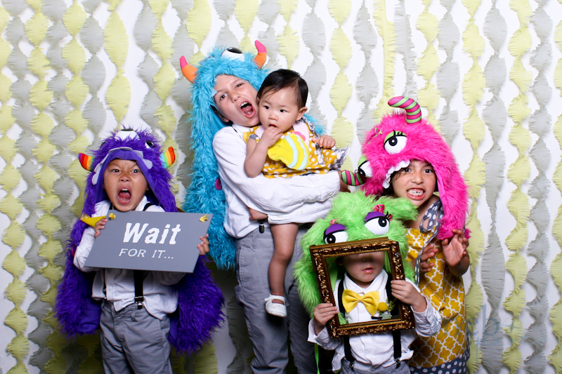 MeboPhoto-Peter-Judy-Wedding-Photobooth-8