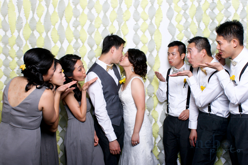 MeboPhoto-Peter-Judy-Wedding-Photobooth-9