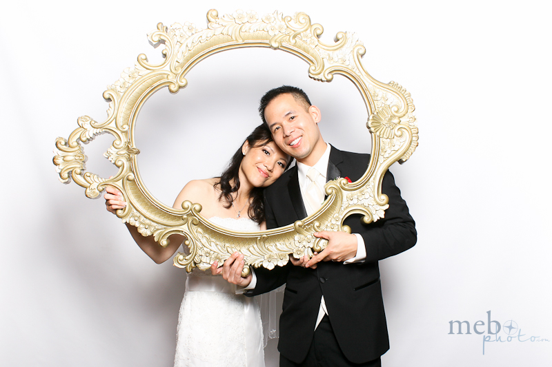MeboPhoto-Dennis-Lina-Wedding-Photobooth-1