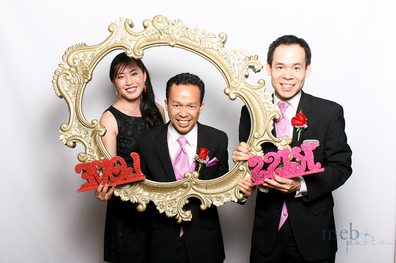 MeboPhoto-Dennis-Lina-Wedding-Photobooth-13