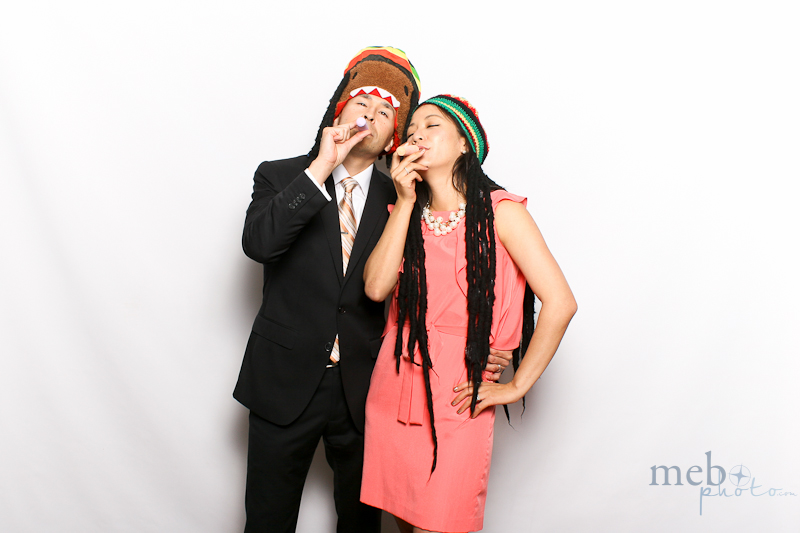 MeboPhoto-Dennis-Lina-Wedding-Photobooth-14