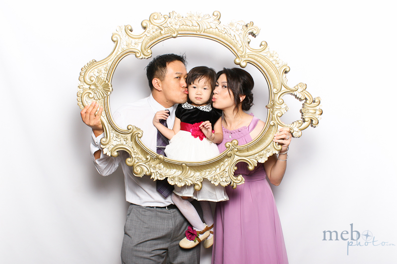 MeboPhoto-Dennis-Lina-Wedding-Photobooth-15