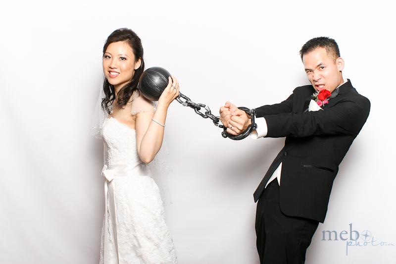 MeboPhoto-Dennis-Lina-Wedding-Photobooth-23