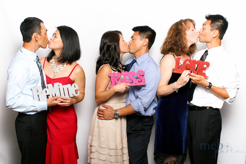 MeboPhoto-Dennis-Lina-Wedding-Photobooth-4