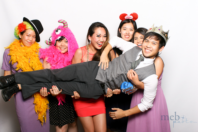 MeboPhoto-Dennis-Lina-Wedding-Photobooth-6