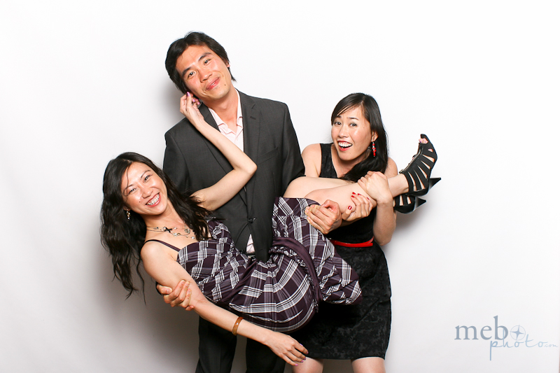 MeboPhoto-Dennis-Lina-Wedding-Photobooth-8