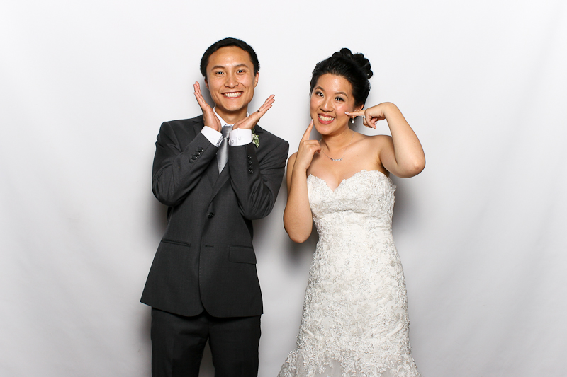 MeboPhoto-Kelvin-Susanna-Wedding-Photobooth-1