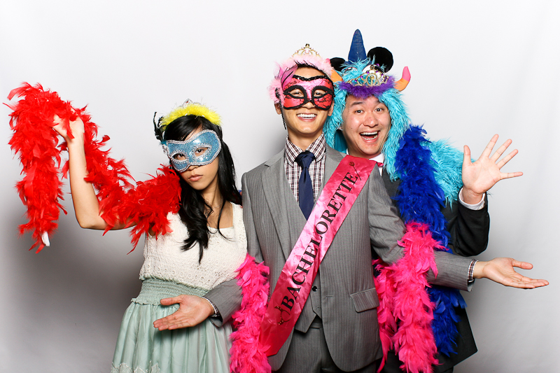 MeboPhoto-Kelvin-Susanna-Wedding-Photobooth-14