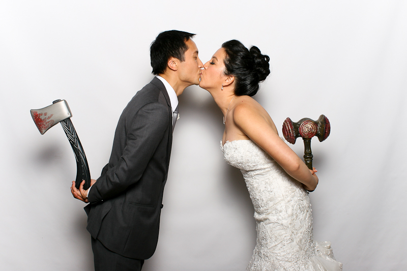 MeboPhoto-Kelvin-Susanna-Wedding-Photobooth-22