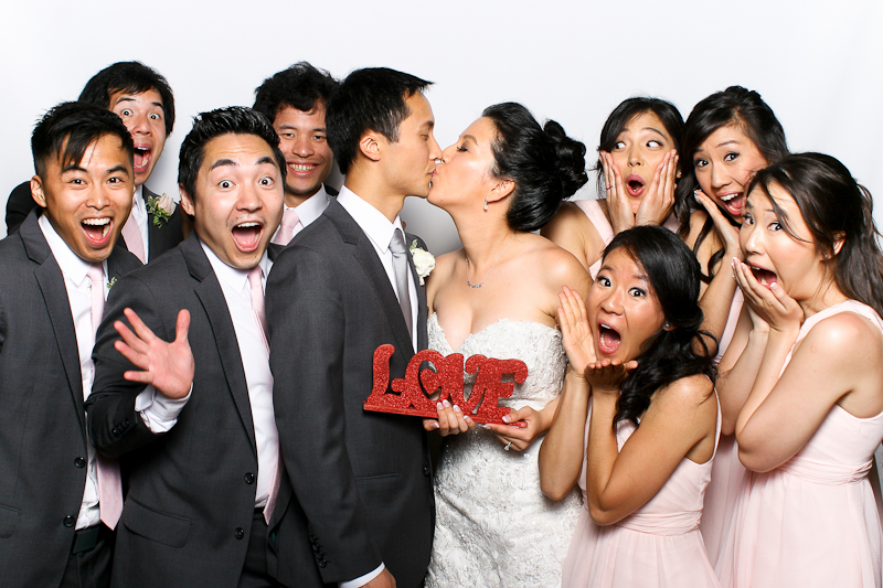 MeboPhoto-Kelvin-Susanna-Wedding-Photobooth-7
