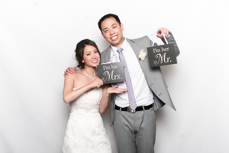 MeboPhoto-Matt-Katrina-Wedding-Photobooth-1