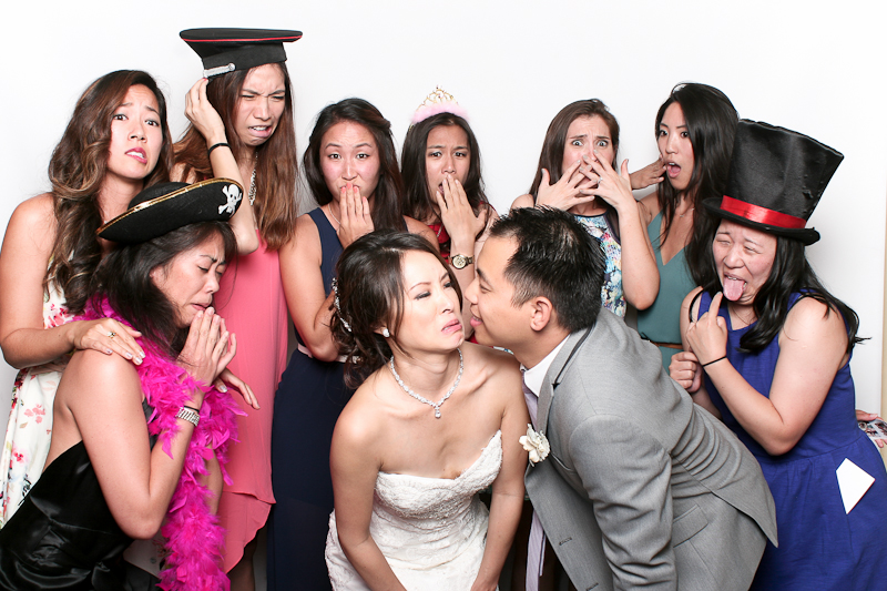 MeboPhoto-Matt-Katrina-Wedding-Photobooth-10