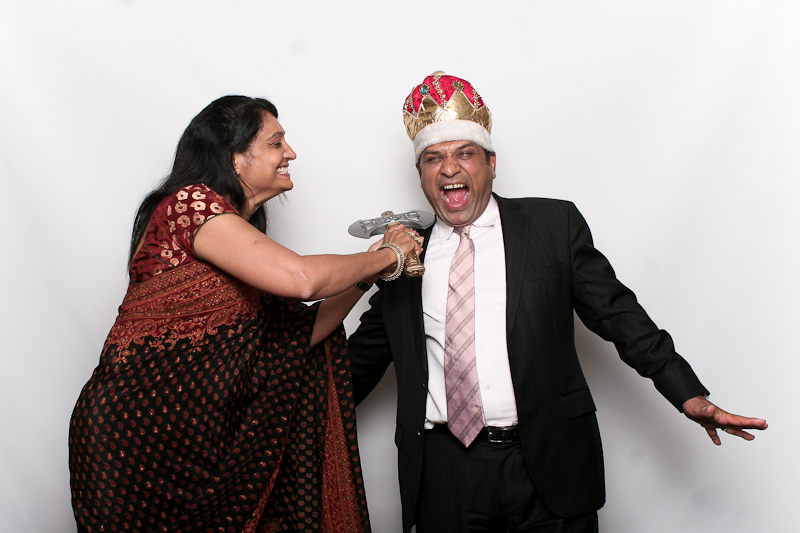 MeboPhoto-Matt-Katrina-Wedding-Photobooth-11