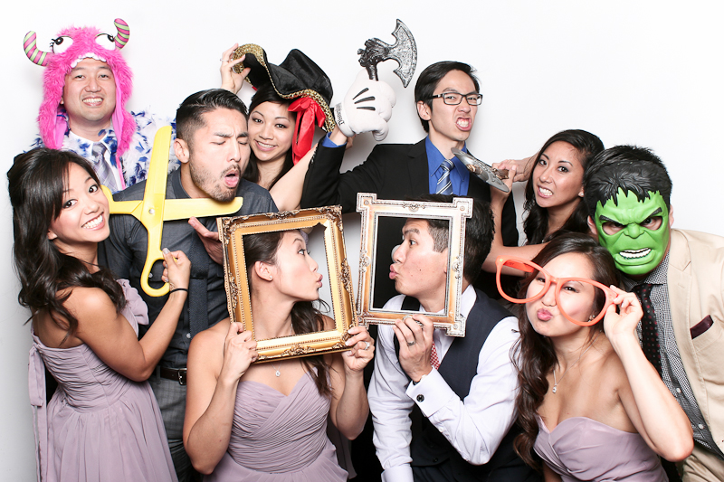 MeboPhoto-Matt-Katrina-Wedding-Photobooth-12
