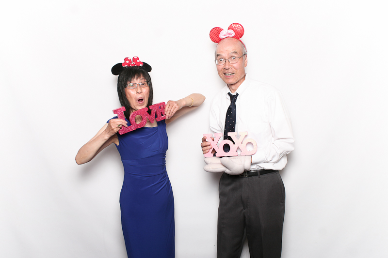 MeboPhoto-Matt-Katrina-Wedding-Photobooth-13