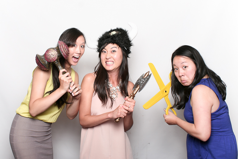 MeboPhoto-Matt-Katrina-Wedding-Photobooth-14