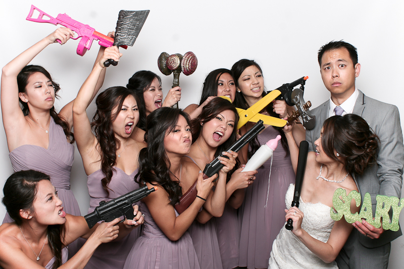 MeboPhoto-Matt-Katrina-Wedding-Photobooth-15