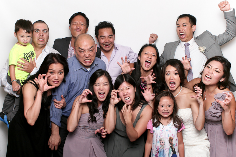 MeboPhoto-Matt-Katrina-Wedding-Photobooth-17
