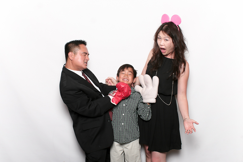 MeboPhoto-Matt-Katrina-Wedding-Photobooth-18