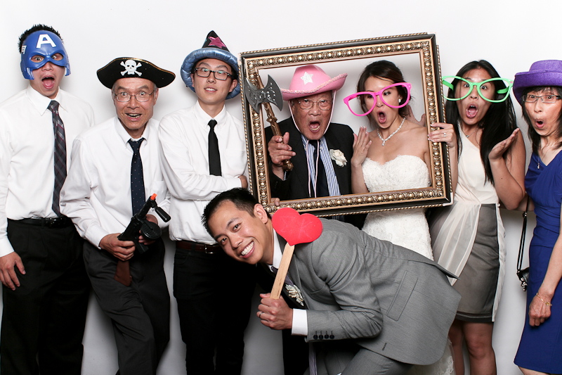 MeboPhoto-Matt-Katrina-Wedding-Photobooth-19