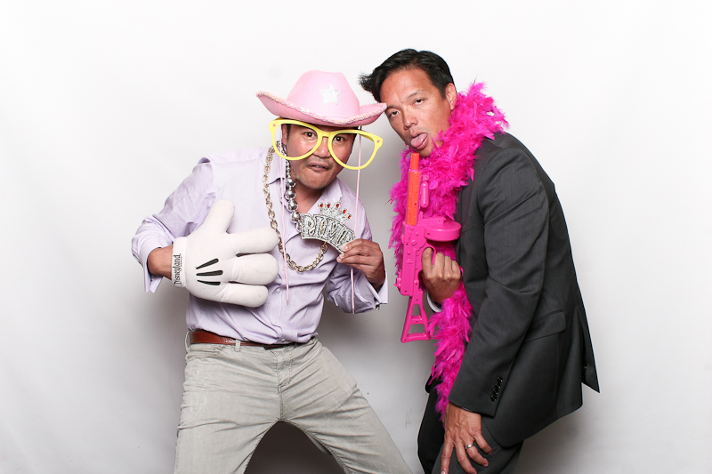 MeboPhoto-Matt-Katrina-Wedding-Photobooth-20