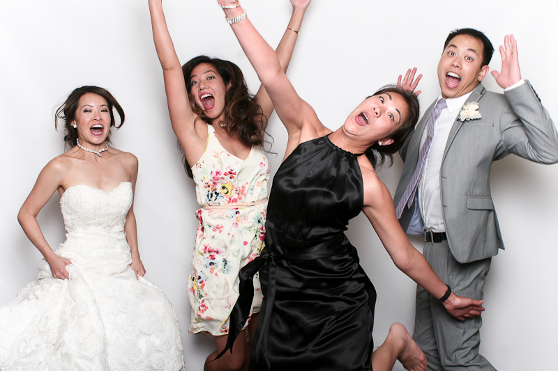 MeboPhoto-Matt-Katrina-Wedding-Photobooth-21