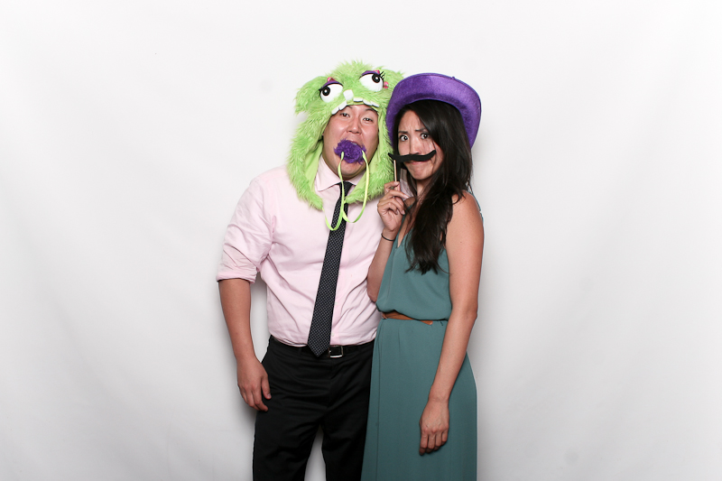 MeboPhoto-Matt-Katrina-Wedding-Photobooth-22