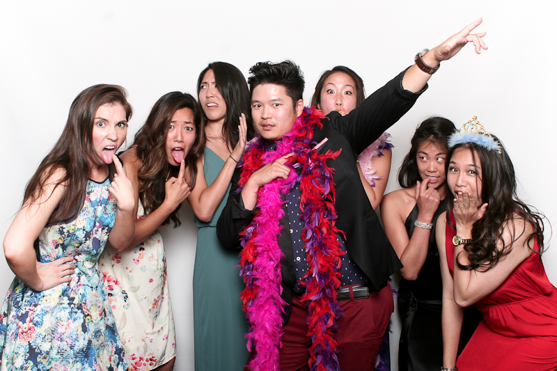 MeboPhoto-Matt-Katrina-Wedding-Photobooth-23