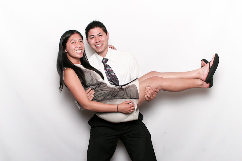 MeboPhoto-Matt-Katrina-Wedding-Photobooth-24