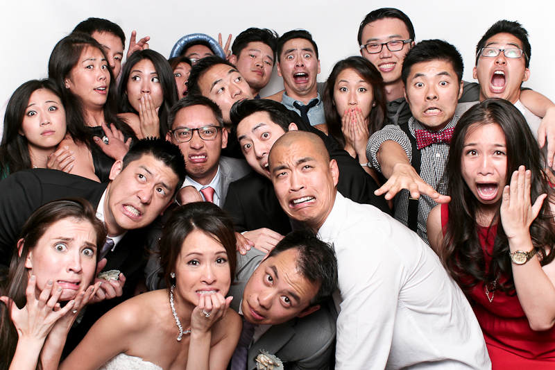 MeboPhoto-Matt-Katrina-Wedding-Photobooth-25