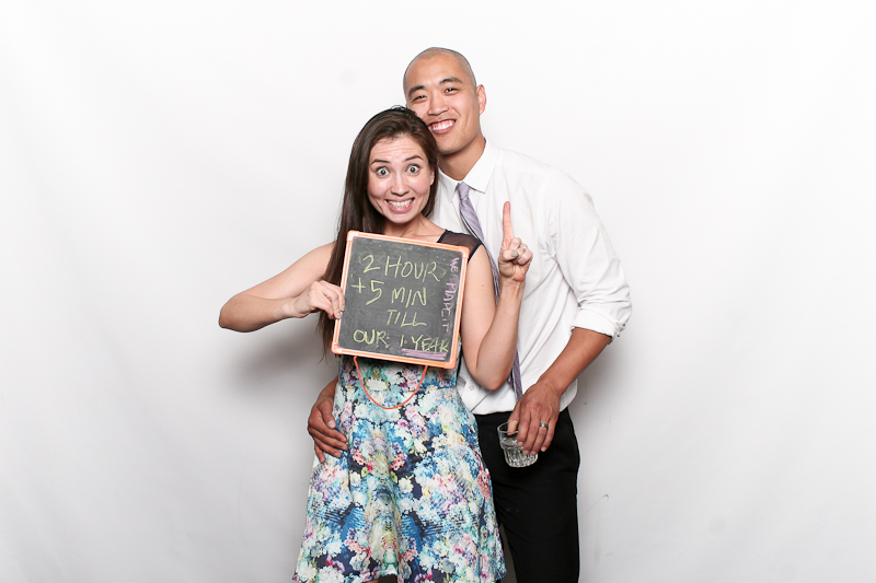 MeboPhoto-Matt-Katrina-Wedding-Photobooth-26