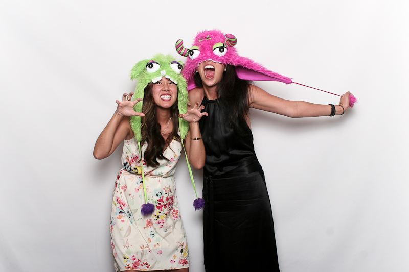 MeboPhoto-Matt-Katrina-Wedding-Photobooth-28