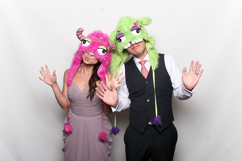MeboPhoto-Matt-Katrina-Wedding-Photobooth-3