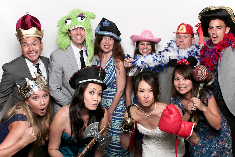 MeboPhoto-Matt-Katrina-Wedding-Photobooth-30
