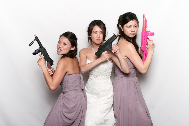 MeboPhoto-Matt-Katrina-Wedding-Photobooth-31